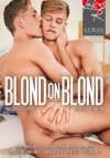 Lukas Ridgeston, Blond On Blond