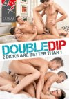 Lukas Ridgeston, Double Dip